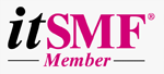 itSMf Member